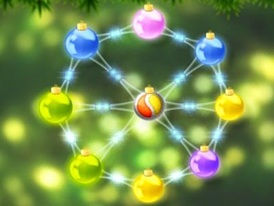 Atomları Birleştir