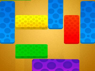 Blok Çıkarma