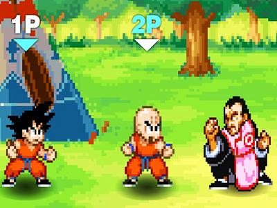 İkili Dövüş