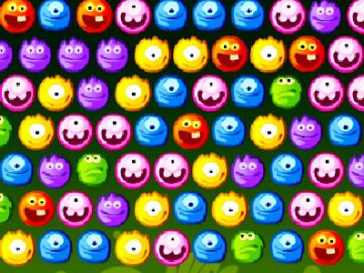Komik Balonlar