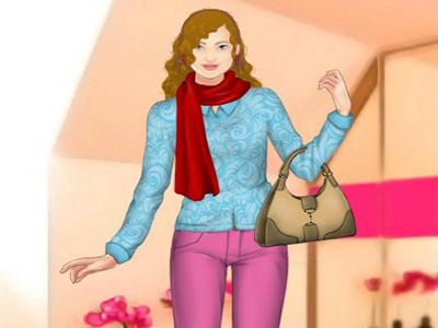 Meltem ile Moda