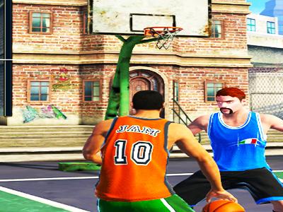 Online Basket Atma
