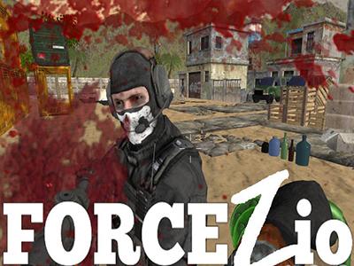 Online Savaş