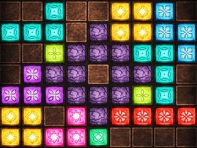 1000 Blok