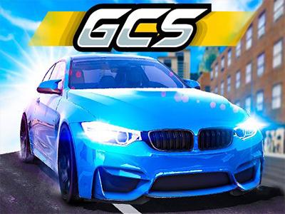 2 Kişilik BMW Yarışı
