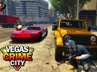 GTA Gangster Vegas
