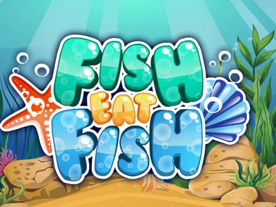 3 Kişilik Balık Büyütme