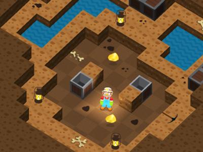 Akıllı Madenci