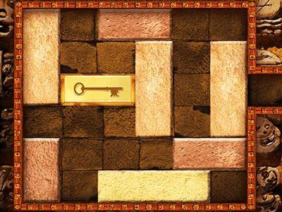 Anahtarı Çıkar