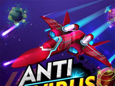 Anti Virüs Saldırısı