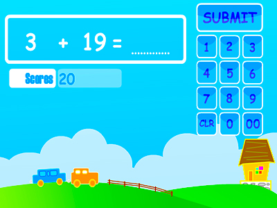 Aritmetik Eğitimi