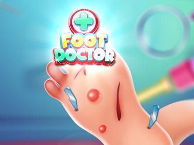Ayak Doktoru