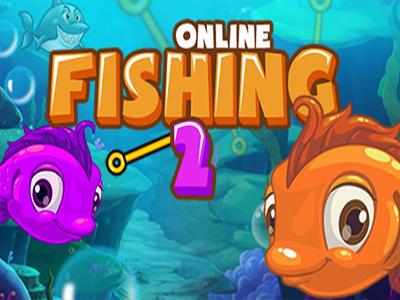 Balığı Kurtarma
