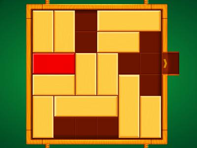 Blok Çıkarma 2