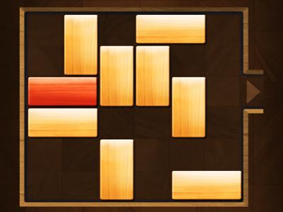 Blok Çıkarma 3