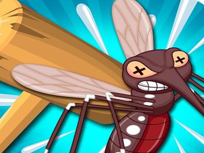 Böcekleri Öldürme
