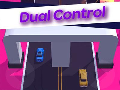 Çift Kontrol