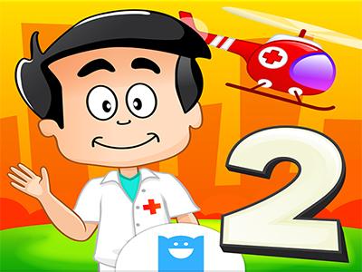 Çocuk Doktoru 2