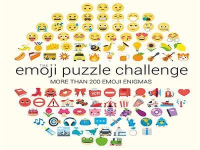 Eğlence Puzzle