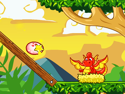 Ejderha Yumurtası