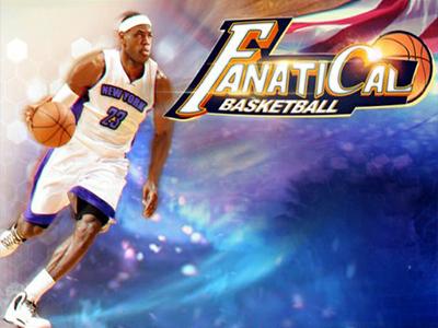 Fantastik Basketbol