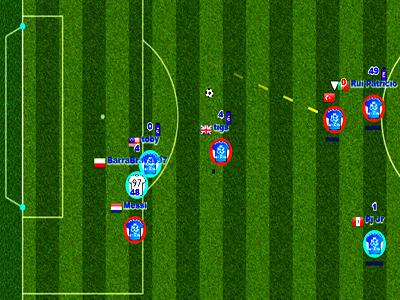 Futbol İo 2