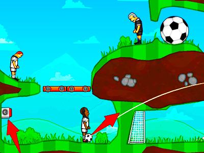 Futbol Topları 2