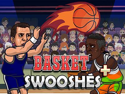 Gerçek Basket