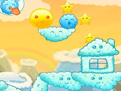 Güneşin Evi 2