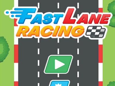 Hız Arabaları