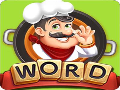 İngilizce Kelime