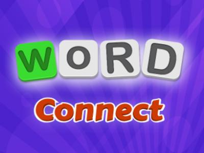 Kelime Oluşturma