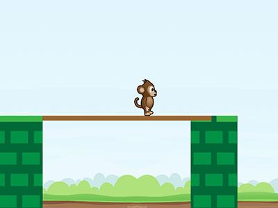 Maymun Yolu