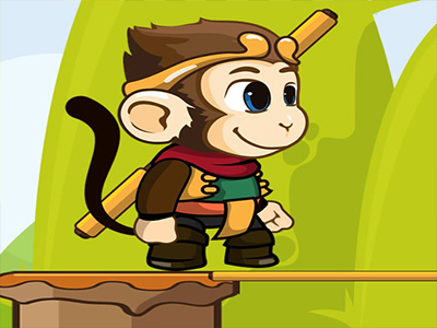 Maymuna Yol Çizme