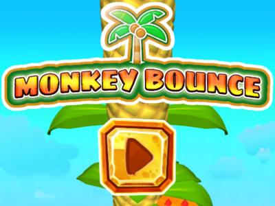 Maymuna Yardım Et