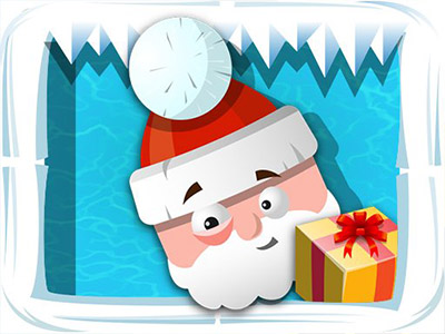Noel Baba Yollarda