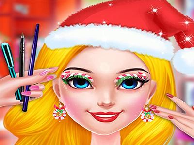 Noel Kızları