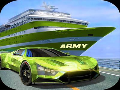 Ordu Nakliye Sürücüsü