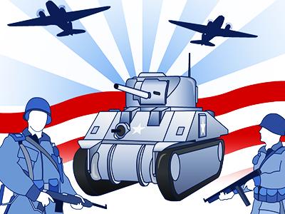 Ordu Savaşı 5