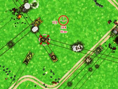 Ordu Savaşı 6
