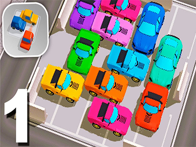 Otoparktan Araba Çıkarma