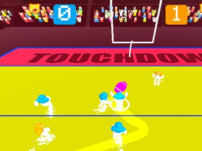 Ragbi Maçı