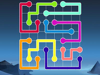 Renkleri Birleştirme 2