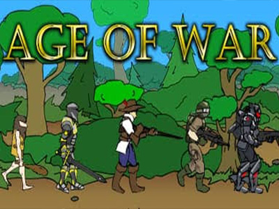 Savaş Çağı
