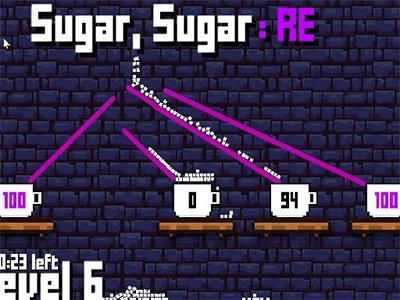 Şekerci