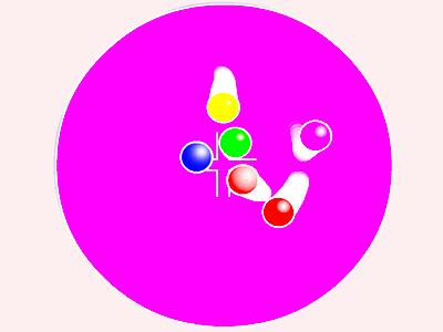 Sumo Topları