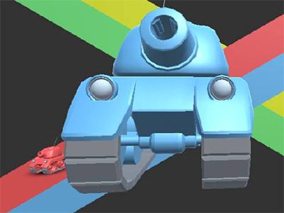 Tank Üssü