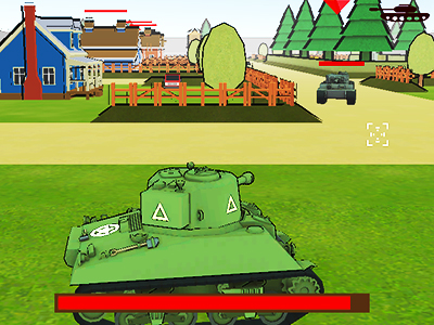 Tankçı Asker