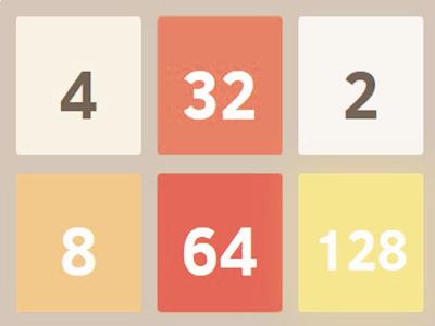 Toplam 2048