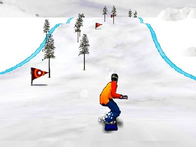 Usta Kayakçı